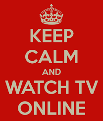 watch tv stream. Contemporary Stream Watch TV Online For Free All The Top New Shows And Enjoy Free With Tv Stream R