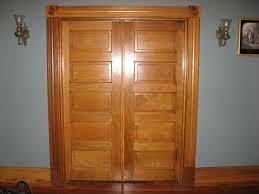 small double pocket doors. Splendid Wooden Pocket Doors Design Inspiration Presenting Double Small