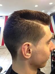 Image Coupe De Cheveux 2015 Homme Coupe De Cheveux Femme