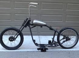 sporter bobber tips bobber motorcycles
