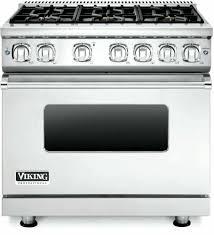 kitchenaid 48 range. full image for electrolux hybrid cooktops viking professional 7 series vgr73616bss 36 inch kitchenaid 48 range o