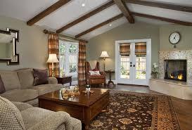 3d Render Bedroom Islamic Style Interior Design Stock Photo Islamic Room Design
