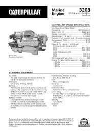 diagram wiring alternator 9w3043 not lossing wiring diagram • 3208 cat engine wiring diagram wiring library rh 53 evitta de