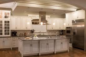 kitchen island hood ideas beautiful 60 kitchen island ideas and designs freshome