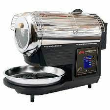 There are 214 coffee toaster for sale on etsy, and they cost $17.50 on average. Hottop Home Coffee Roaster Kn 8828b 2k With 6 Lbs Free Coffee Prima Coffee