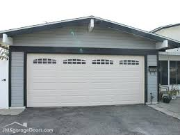 garage door repair castle rock chi almond sectional garage door garage door repair castle rock wa