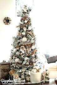 tree topper ideas uk bow pics elegant toppers decorating amusing deer antler owl love home design of