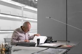 norman foster office. Norman Foster Office. The_norman_foster_foundation_about_9 Office E