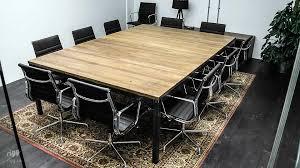 industrial office desks. Industrial Office Desks R
