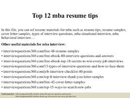 sample cover letter for graduate school great mba essays graduate school essays samples custom