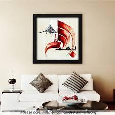 calligraphy wall art pinterest
