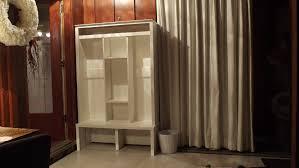 entry cabinet furniture. inspiration idea entryway cabinet furniture with entry console pictures terrific table hall