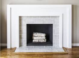 ask maria should my fireplace surround tile be subway
