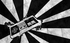 Download Retro Gaming Wallpaper High ...