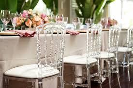 fancy wedding chair rentals. clear napoleon chairs | party rentals los angeles \u0026 orange county fancy wedding chair x