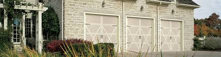 carriage house garage doors nashville tn