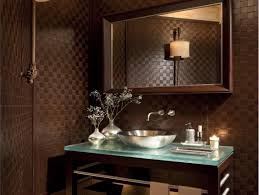 full size of vanity powder room vanity amazing small powder room vanities riverdale addition by