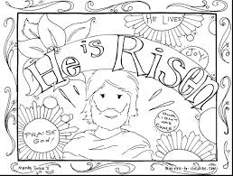 Christian Coloring Pages For Children Best Of Collection Of
