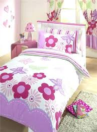 matching duvet covers and curtain sets matching duvet and curtain sets
