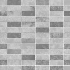 grey kitchenbathroom wallpaper fd40117 sample cut wallpaper 1598x1600