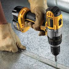 impact driver uses. dewalt cordless system included drill/drivers, screwdrivers, impact drivers, wrench, saws, flashlights, and the first combination driver uses i