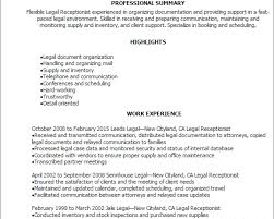 Test Engineer Cover Letter For Software Test Engineer Fresher