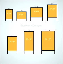 24x24 picture frame michaels poster frame x poster frame other x poster boards 16 x 24