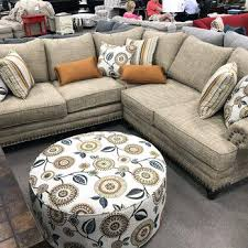heavner furniture store hours raleigh nc market