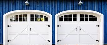 garage doors installedGreat Deals on Garage Doors  New Jersey Door Works  Installation