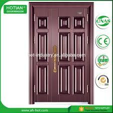 Philippines Steel Security Doors Wholesale, Doors Suppliers - Alibaba