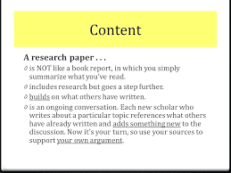 report research paper research report research report essay  report research paper content a research paper air pollution report research paper topics report research paper