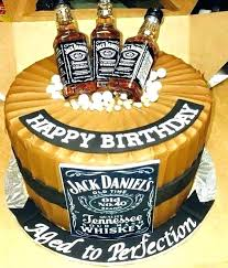 Funny Birthday Cakes Funny Birthday Cakes Ideas For Adults