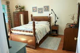 art nouveau bedroom furniture eb ojpg art deco bedroom furniture art deco antique