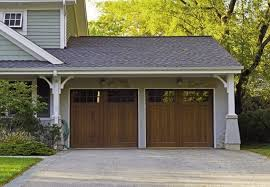 garage door not opening 9