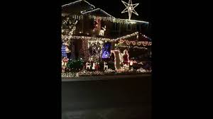 Best Christmas Lights Ever Best Christmas Lights Ever Ditto Youtube