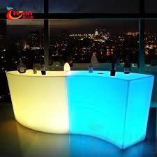 commercial bar lighting. Commercial Bar Counters, Counters Suppliers And Manufacturers At Alibaba.com Lighting
