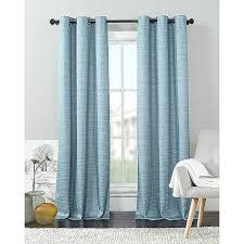 jaclyn love curtains love curtains best of best d r a p e r i e s images on jaclyn love curtains london winter