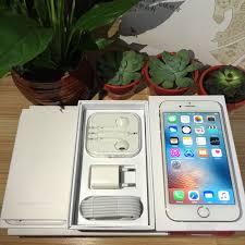apple 4k 64gb. unlocked apple iphone 6 / iphone plus mobile phone 4.7 \u0026 5.5\ 4k 64gb s