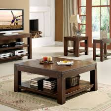 wooden coffee table and tv stand coffee addicts pertaining to matching tv unit and coffee