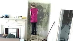 wall paper glue removal wall paper glue how to remove wallpaper paste to remove wallpaper border