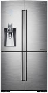 electrolux french door fridge. factory 2nd samsung - 751l 4 door french fridge srf751ccss electrolux f