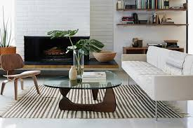 Shop furniture, home décor, cookware & more! Iconic Mid Century Modern Coffee Tables Eternity Modern