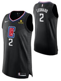 Clippers Clippers Jersey Women Women Clippers Jersey Clippers Jersey Jersey Women