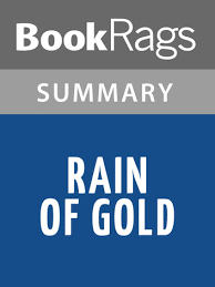rain of gold by victor villasenor l summary study guide ebook by  rain of gold by victor villasenor l summary study guide ebook by bookrags
