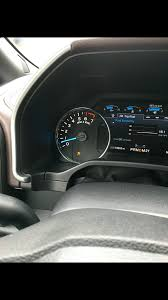 How Do I Reset My Service Airbag Light 16 F150 Airbag Light Stuck On Ford F150 Forum Community