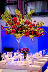 giant wine glass centerpieces jumbo large vases for centerpiece