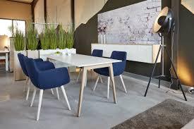 Sessel Soul Von Febr Komfortabel Warten Und Besprechen In Praktischer Sichtschutzzaun In Aesthetischen Design