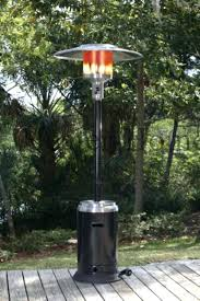 fire sense patio heater stainless steel commercial electric reviews