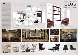 Interior Concepts Design House Pin By Karina Chavare On Concept Board In 2019 Interior