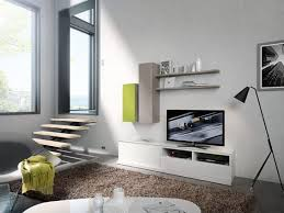 tv units celio furniture tv. Tv Units Celio Furniture N